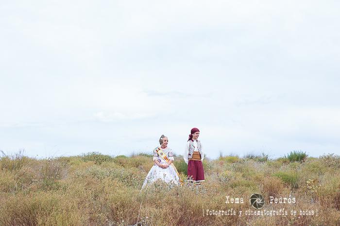bdsfotografos-fallas-9152