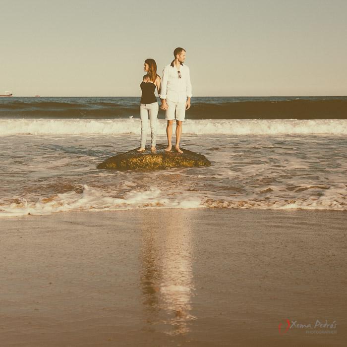 bdsfotografos-victor y sonia preboda-7997