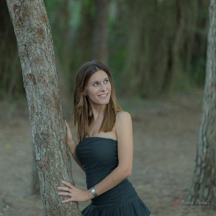 bdsfotografos-victor y sonia preboda-8750