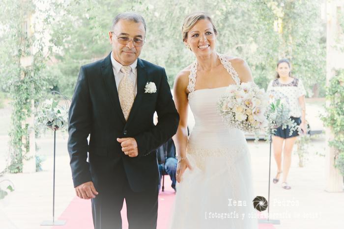 bdsfotografos xema pedros boda-9312