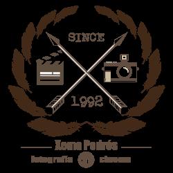 BDS Fotografos